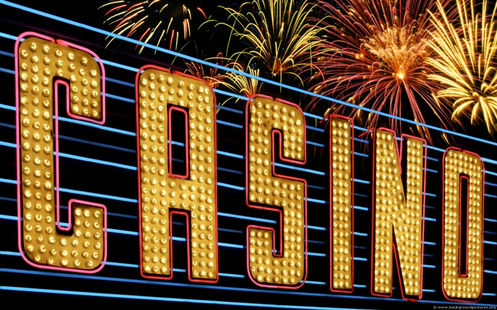 Casino in Albany: Yay or Nay?